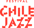 LOGO CHILE JAZZ WEB ROJO.png