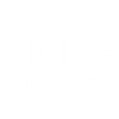 Festival Chile Jazz.png