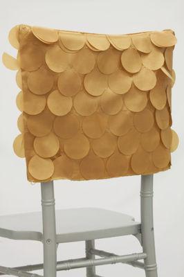 petalcapgold