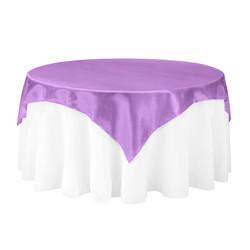 72-inch-square-satin-overlay-lavender-default