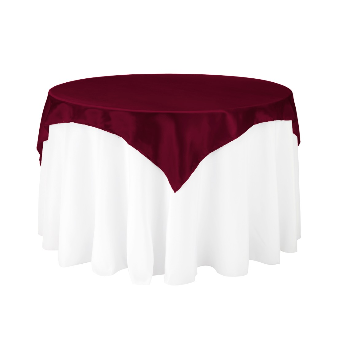 60-inch-square-satin-overlay-burgundy-default