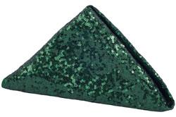 Glitz-Sequin-Napkin-EmeraldGreen