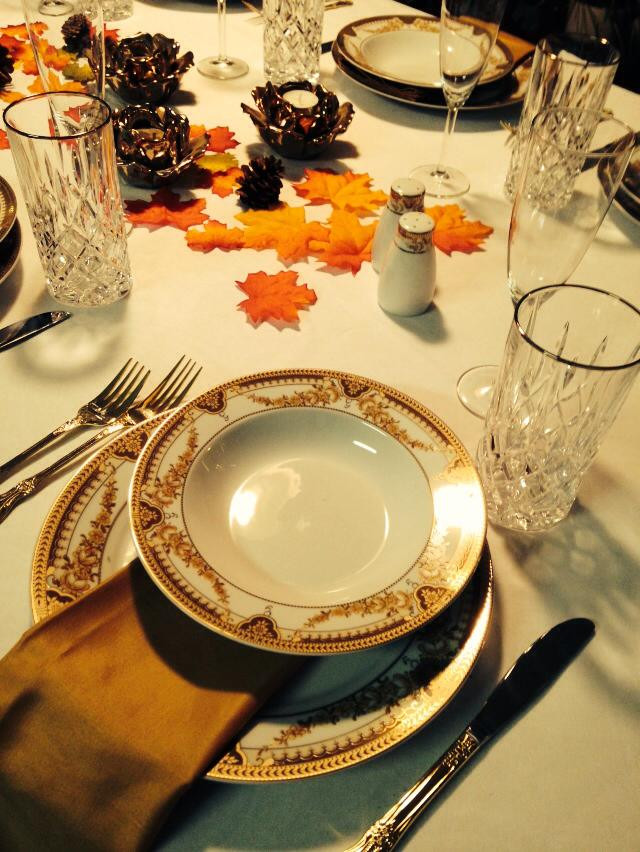 thanksgiving setting2.jpg