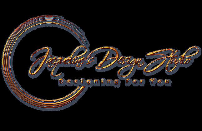 Jacqueline's Design Studio HR GOLD.png