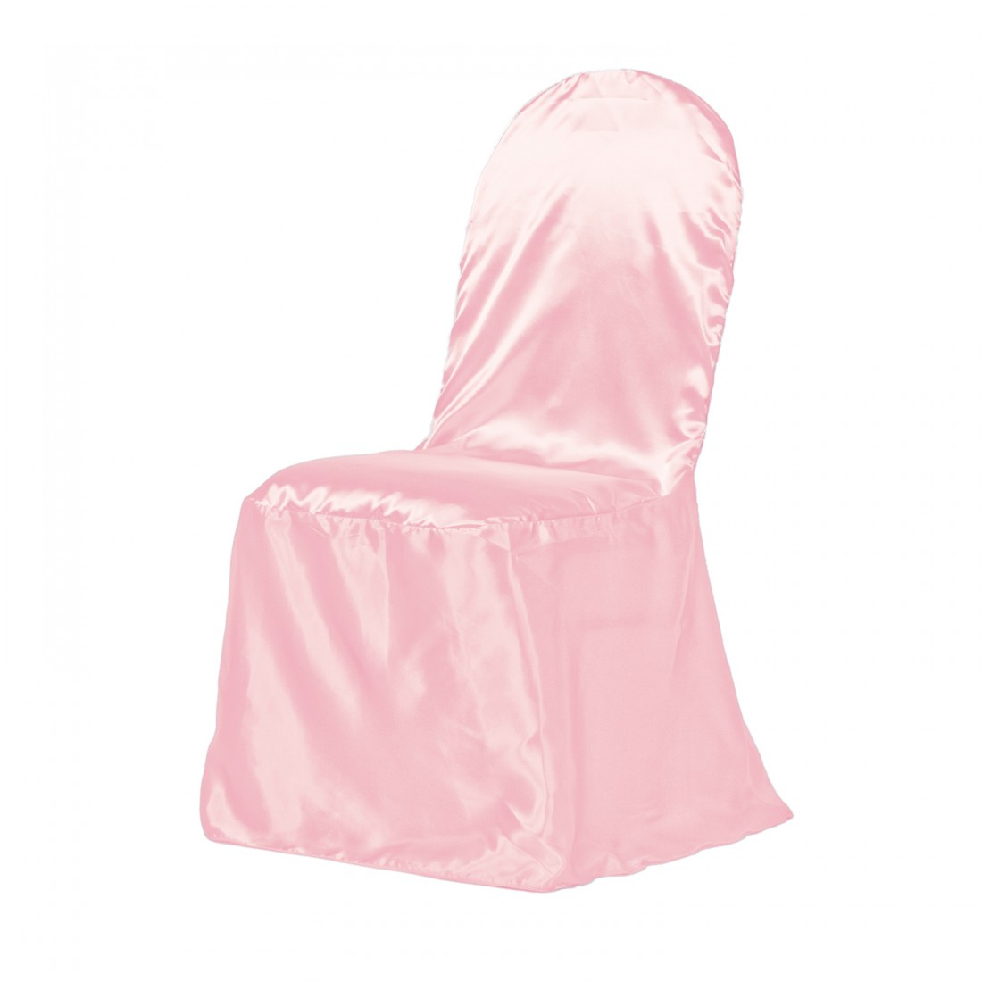 satin-banquet-chair-cover-pink_1