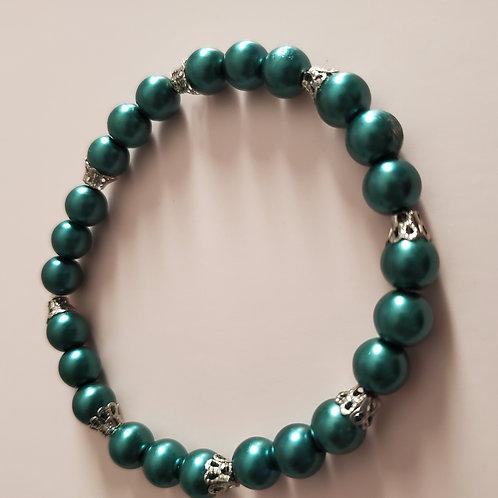 Emerald One