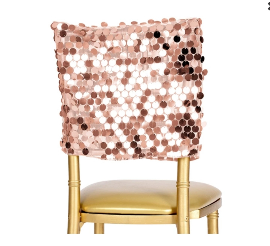 payette rose chair cap