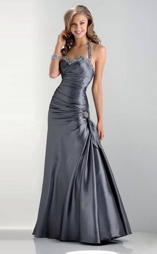 prom dress gray.jpg