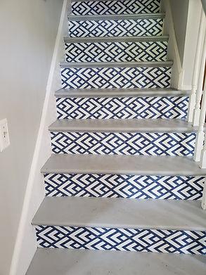fin stairs decor.jpg