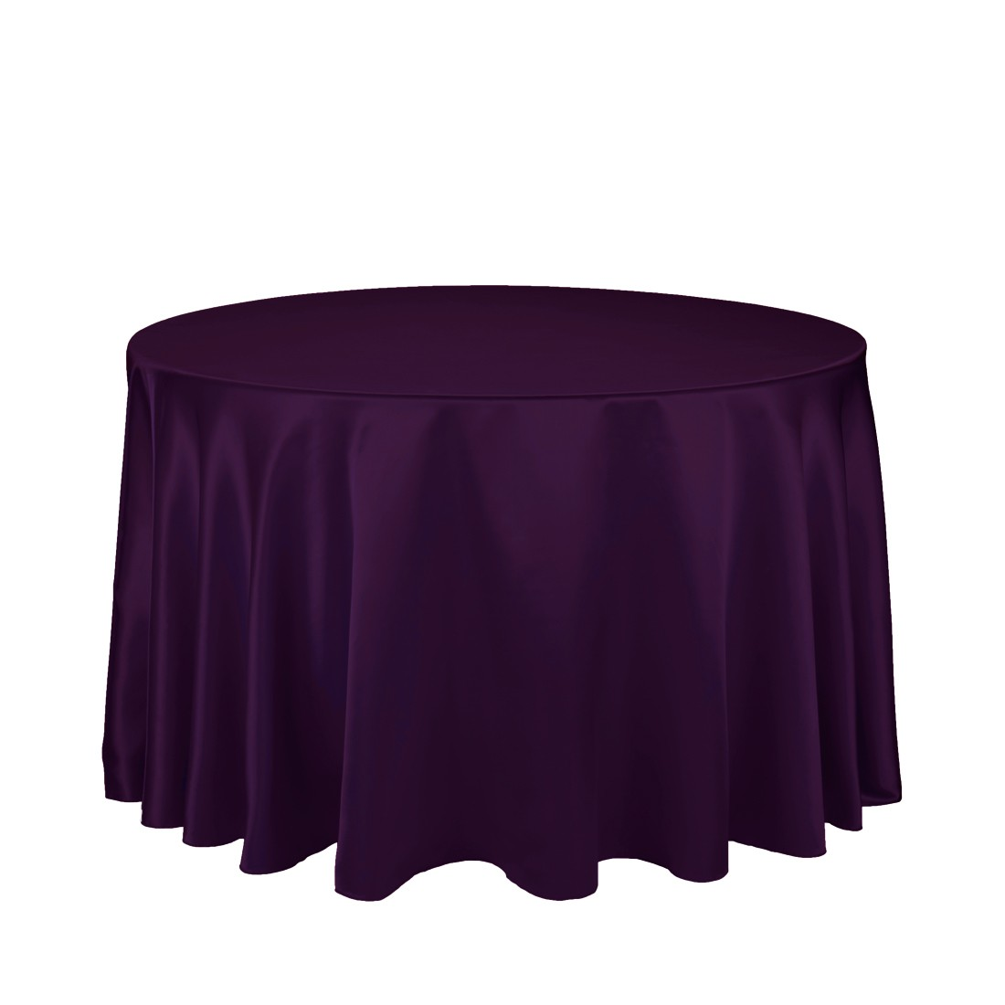 108-round-satin-tablecloth-eggplant-default