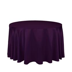 108-round-satin-tablecloth-eggplant-default
