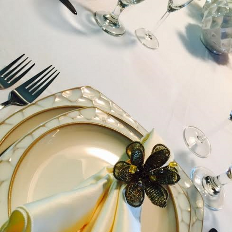 Top  10 questions for prospective caterer