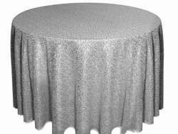 sequence table cloth