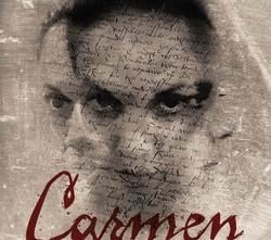 Flyer-Carmen-515x457