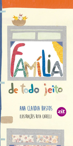 Familia-de-todo-jeito-capaweb