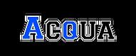 Acqua_PNG.png