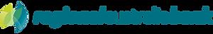 regional-australia-bank-logo.png