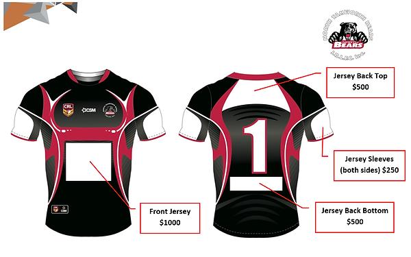 jersey sponsorship.png