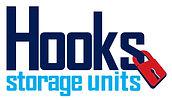 HOOKS_logo_2GO.jpg