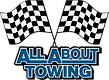 allabouttowing.png
