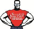 Sampsons logo - web.jpg