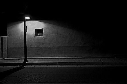 calleoscura.jpg