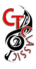 ctclassic.jpg
