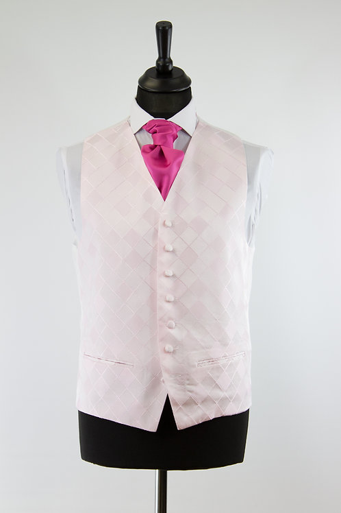 Molton Pink