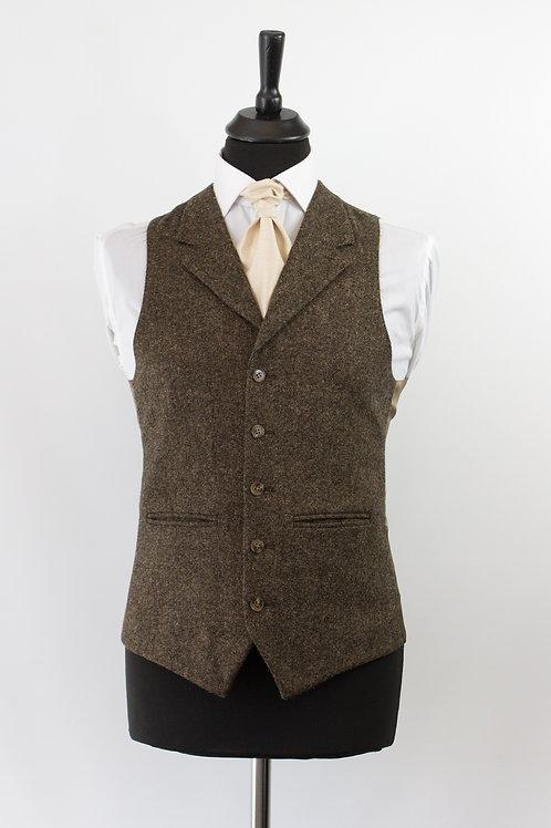 Heritage Tweed