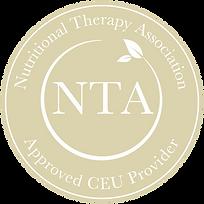 NTA Membership Badge - CEU Provider.png