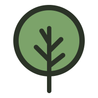 Logo with only tree.png