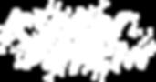 RD_Logo_Stacked_White Splatter.png