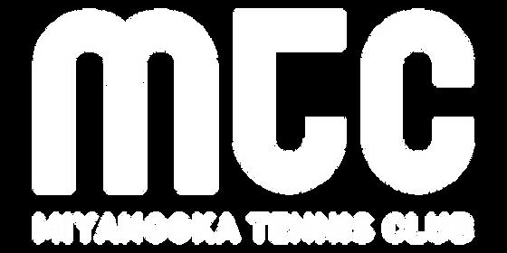 mtc_logo-wh07.png