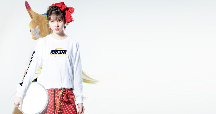shop_banner_1.jpg