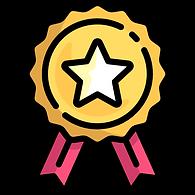 002-medal.png