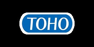 sponsors_001_toho.png