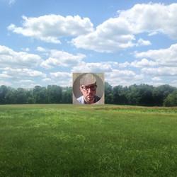 Field Head