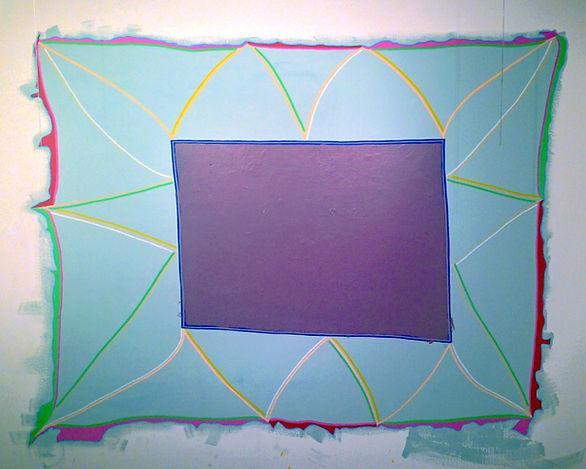 wall sprawl.jpg