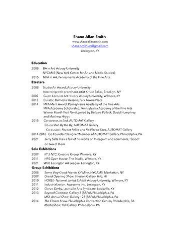 SHANE CV 2021 (FOR SITE) 1.jpg
