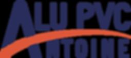 logo pvc antoine png.png