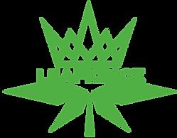 logo ninove ontwerp
