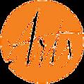 fund-logo.png