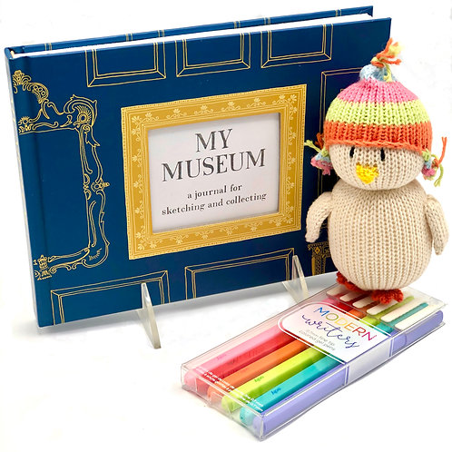 My Museum Gift Set