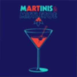 Martinis_social4.jpg