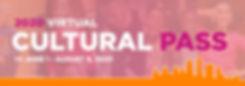 CulturalPassHeader_2500x883_V2.jpg