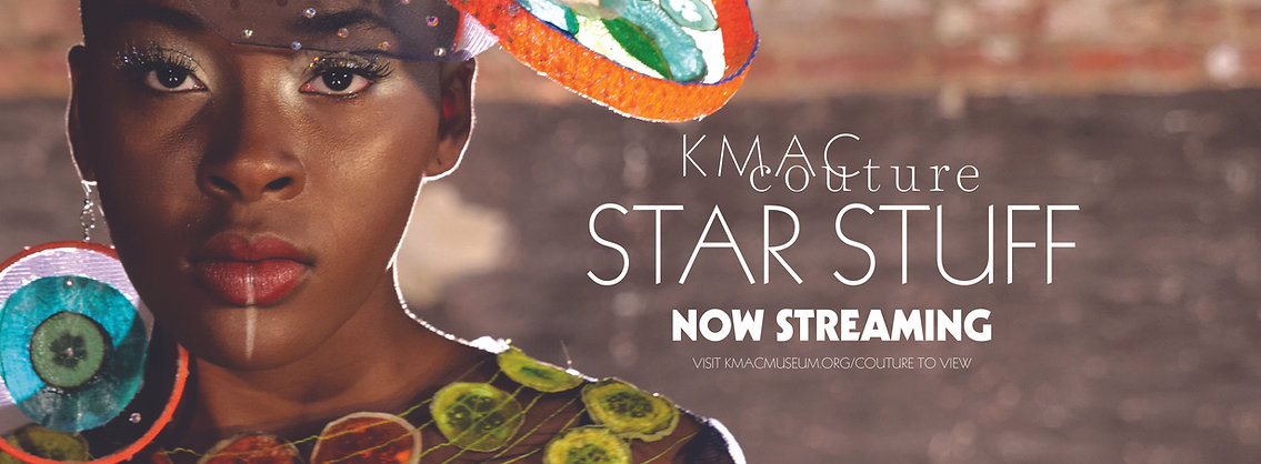 Star Stuff_streaming now Banner website.