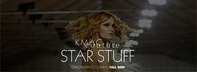 Couture_Star Stuff Banner 1_1.jpg