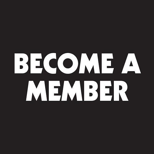 KMAC Membership
