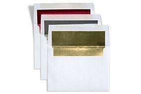 envelopes-foil.jpg