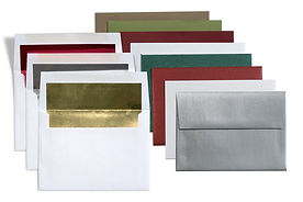 envelopes-samplepack.jpg
